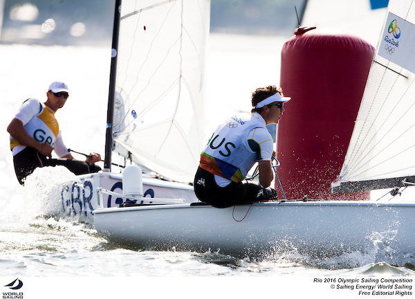 081616 RIO2016 Finn-USA-Caleb Paine3-photobySailingEnergy-WorldSailing-sm