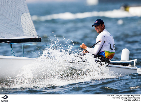 081616 RIO2016 Finn-USA-Caleb Paine4-photobySailingEnergy-WorldSailing-sm