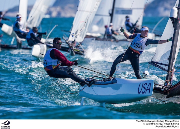 081316 RIO2016-USA-49erFX-BoraGulari-LouisaChafee2-photobySailingEnergy-WorldSailing-sm
